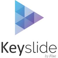 Keyslide, Inc.