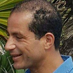 Ziad Miled