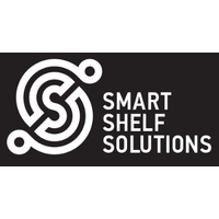 Smart Shelf Solutions