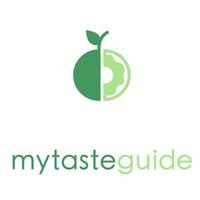 My Taste Guide