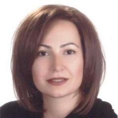 Orayb Akeel