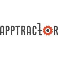 Apptractor