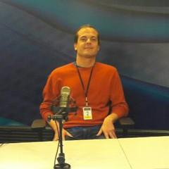 Luis Jose Giove