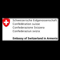 Swiss Embassy in Armenia