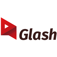 GL3SH