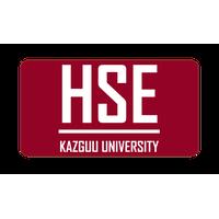 KAZGUU University