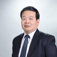 Dr. Sarayuth Saengchan