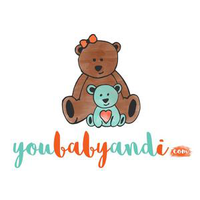 You, Baby and I