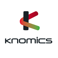 Knomics