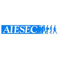 AIESEC en Bolivia