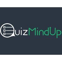 QuizMindUp