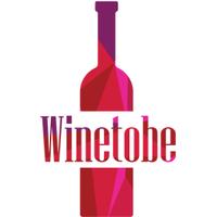 Winetobe