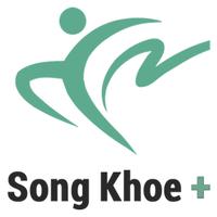 Song Khoe Plus