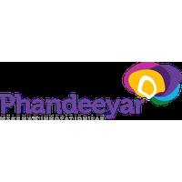 Phandeeyar
