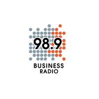 Business Radio Mongolia
