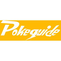 Pokeguide Limited