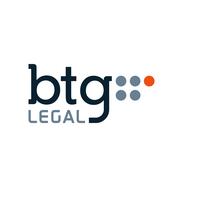 BTG Legal