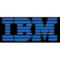 IBM_Argentina