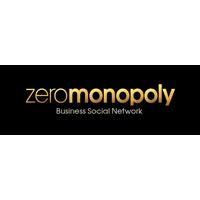 Zeromonopoly.com