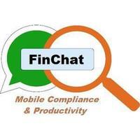 FinChat Technology