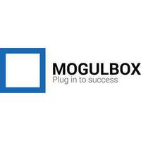 Mogulbox