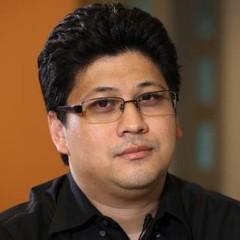 Aziz KevinLee