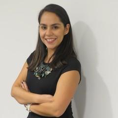 Laura LópezCastilla