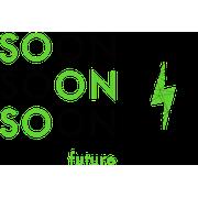 SoonSoonSoon