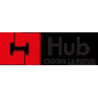 Hub RDC