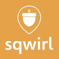 Sqwirl