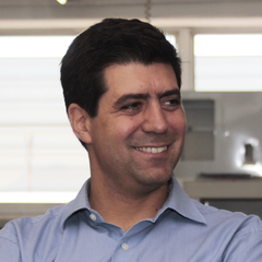 Marcelo DiazBowen