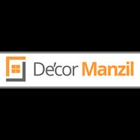 Décor Manzil