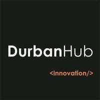 Durban Hub