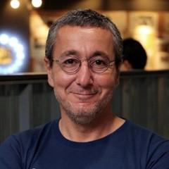 Fadi Bishara