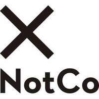 NotCo (The Not Company)