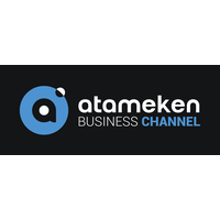 Atameken Business
