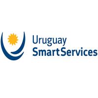 Uruguay Smart Services