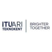 ITU ARI Teknokent