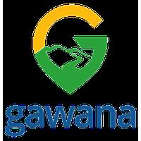 Gawana