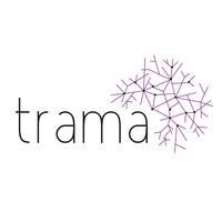 Trama_Argentina