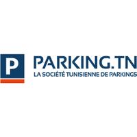 STE Tunisienne de parkings SARL