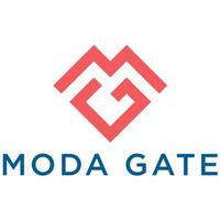 Moda Gate