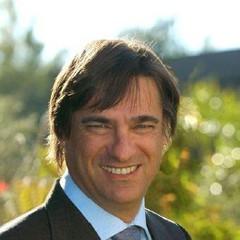 Nicolas Jodal
