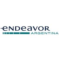 Endeavor Argentina