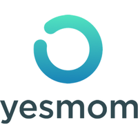 yesmom