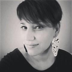 Annelissie Arrázola