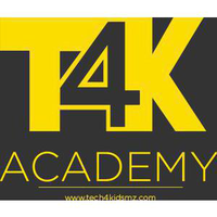 Tech4Kids Academy