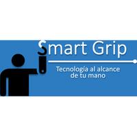 Smart Grip