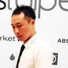 TK Chen