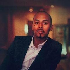 Serge Kamuhinda